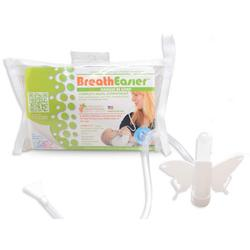 Pediatric Innovations 102 - BreathEasier BOOGIES BE GONE! Nasal Aspirator 20 Case