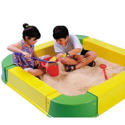 Kettler 8321-520 - 4 Sided Sand Box