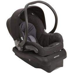 Maxi-Cosi IC216APU - Mico Infant Car Seat - Total Black