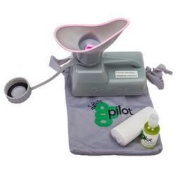 Kolter Enterprises - The GoPilot Portable Handheld Urinal System - Women