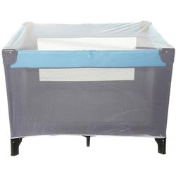 Dreambaby L274 - Playard Insect Netting
