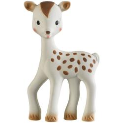 Vulli 616340 - Fanfan the Fawn Teether