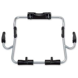 BOB CS1401 - Single Infant Car Seat Adapter for Graco
