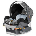 Chicco 08061472230070 - KeyFit 30 Infant Car Seat - Rainfall