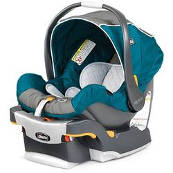 Chicco 04061472810070 - KeyFit 30 Infant Car Seat - Polaris