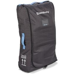 UPPAbaby 0244 - Cruz TravelSafe Travel Bag