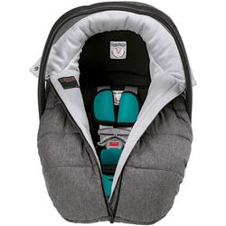Peg Perego IGLOO4/35 - 4/35 Primo Viaggio Car Seat IGLOO Cover