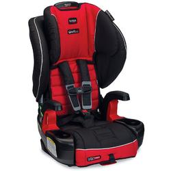 britax e9ly74l frontier g1 1 clicktight harness 2 booster car seat congo free shipping. Black Bedroom Furniture Sets. Home Design Ideas