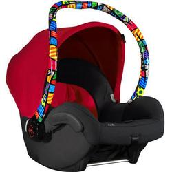 Maxi-Cosi IC166BTO Britto Mico Infant Car Seat