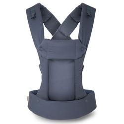 Beco G1REGREY - Gemini Baby Carrier - Grey