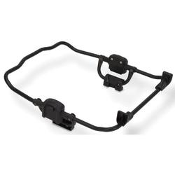 UPPAbaby 0156 - Universal Chicco Infant Car Seat Adapter