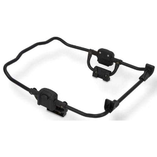 UPPAbaby 0156 - Universal Chicco Infant Car Seat Adapter at Sears.com