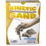 Waba Fun 150301  - Kinetic Sand Box - 2.5KG (5.5 Lbs)