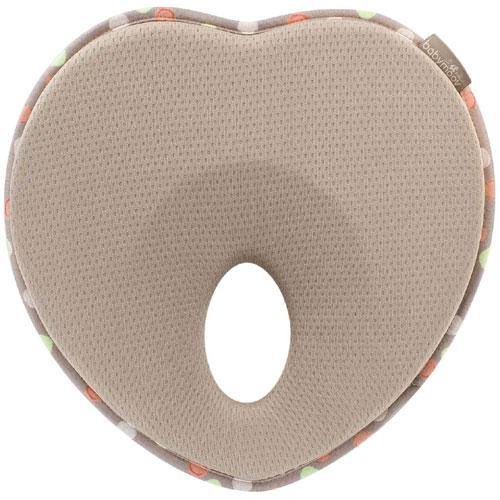 Babymoov A050212 - Lovenest Head Rest with Breath Fabric - Taupe at Sears.com