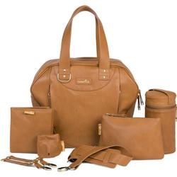 Babymoov A043541 - City Maternity Bag - Savannah