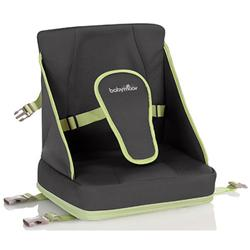 Babymoov A009403 - Up & Go Booster Seat