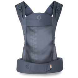 Beco S2RE-ENZO - Soleil Baby Carrier - Enzo