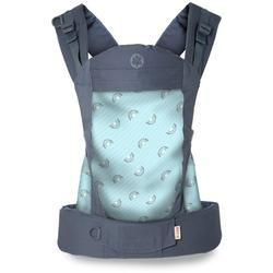 Beco S2RE-LEVI - Soleil Baby Carrier - Levi
