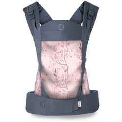 Beco S2RE-ELLI - Soleil Baby Carrier - Ellie