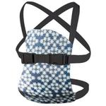 Beco BM-STEL - Mini Baby Carrier - Stella