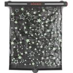 Diono 60041 - Starry Night Sun Shade - Black