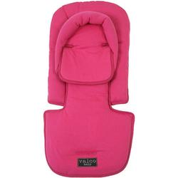 Valco Baby ALL0465 - Allsorts Universal Seat Pad - Hot Pink