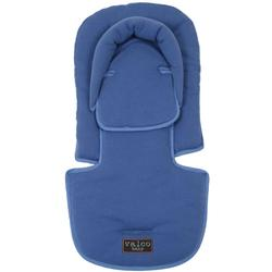 Valco Baby ALL0472 - Allsorts Universal Seat Pad - Blueberry