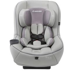 Maxi-Cosi CC133CZK - Pria 70 Convertible Car Seat - Grey Gravel