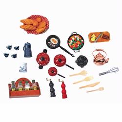 Melissa And Doug Kitchen Accessories Coupons And Discounts May Be Available