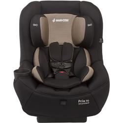 Maxi-Cosi CC133DCU - Pria 70 Convertible Car Seat - Black Toffee