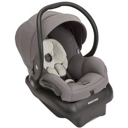 Maxi-Cosi IC223CZK - Mico AP Infant Car Seat - Grey Gravel