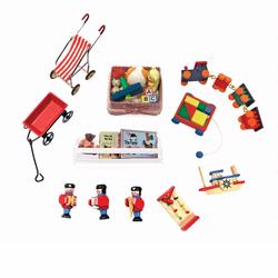 Melissa and Doug Nursery Accessories (2593)