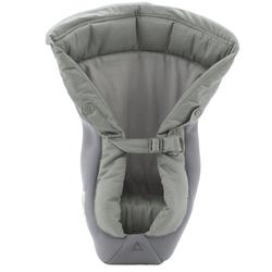Ergo Baby IIP6F14 - Performance Infant Insert - Grey