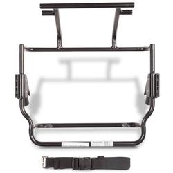 Valco Baby SNA0687 - Snap & Snap4 Single Car Seat Adapter  - Britax Chaperone