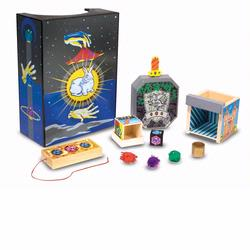 Melissa and Doug Discovery Magic Set (1280)