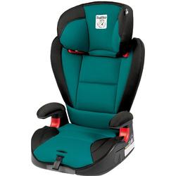 peg perego viaggio hbb 120 car seat aquamarine free shipping coupons and discounts may. Black Bedroom Furniture Sets. Home Design Ideas
