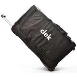 Clek AX-FO1 - Weelee Travel Bag - Black