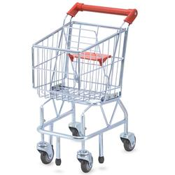 Melissa and Doug Grocery Cart (4071)