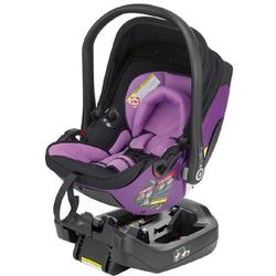 Kiddy 51-900-EV-045 - Evolution Pro Infant Car Seat - Lavender