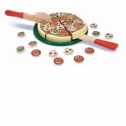 Melissa and Doug Pizza Party (0167)