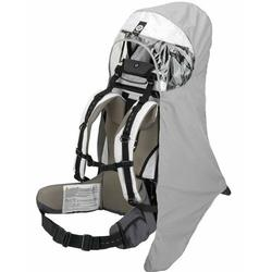 Kiddy 57-600-RC-000 - Cozy n Dry Raincover for Adventure Pack