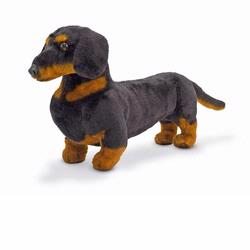 Melissa and Doug Dachshund - Plush (4854)