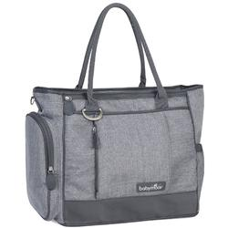 Babymoov A043552 - Essential Bag - Smokey