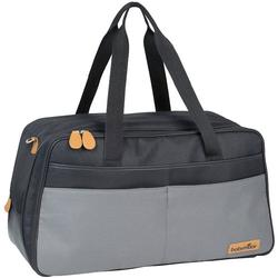 Babymoov A043567 - Traveler Bag - Black