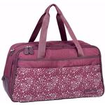 Babymoov A043568 - Traveler Bag - Cherry
