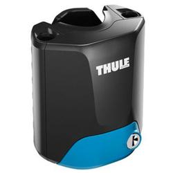 Thule offers promo codes often. On average, Thule offers 36 codes or coupons per month. Check this page often, or follow Thule (hit the follow button up top) to keep updated on their latest discount codes. Check for Thule's promo code exclusions. Thule promo codes sometimes have exceptions on certain categories or brands/5(25).
