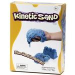 Waba Fun 150603  - Kinetic Sand 5lb Box - Blue