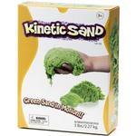 Waba Fun 150703  - Kinetic Sand 5lb Box - Green