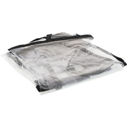 THULE 20110714 - Rain Cover for Glide 1/Urban Glide 1