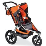BOB BOBST1312 Revolution Pro Orange